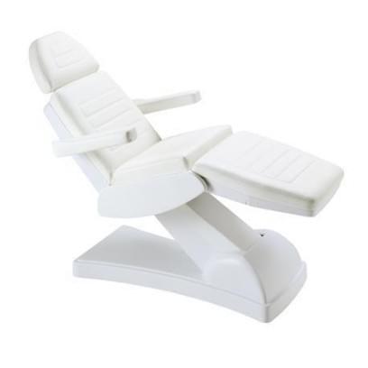 Косметологическое кресло Beverly 1 Motor, 2 Pedals
